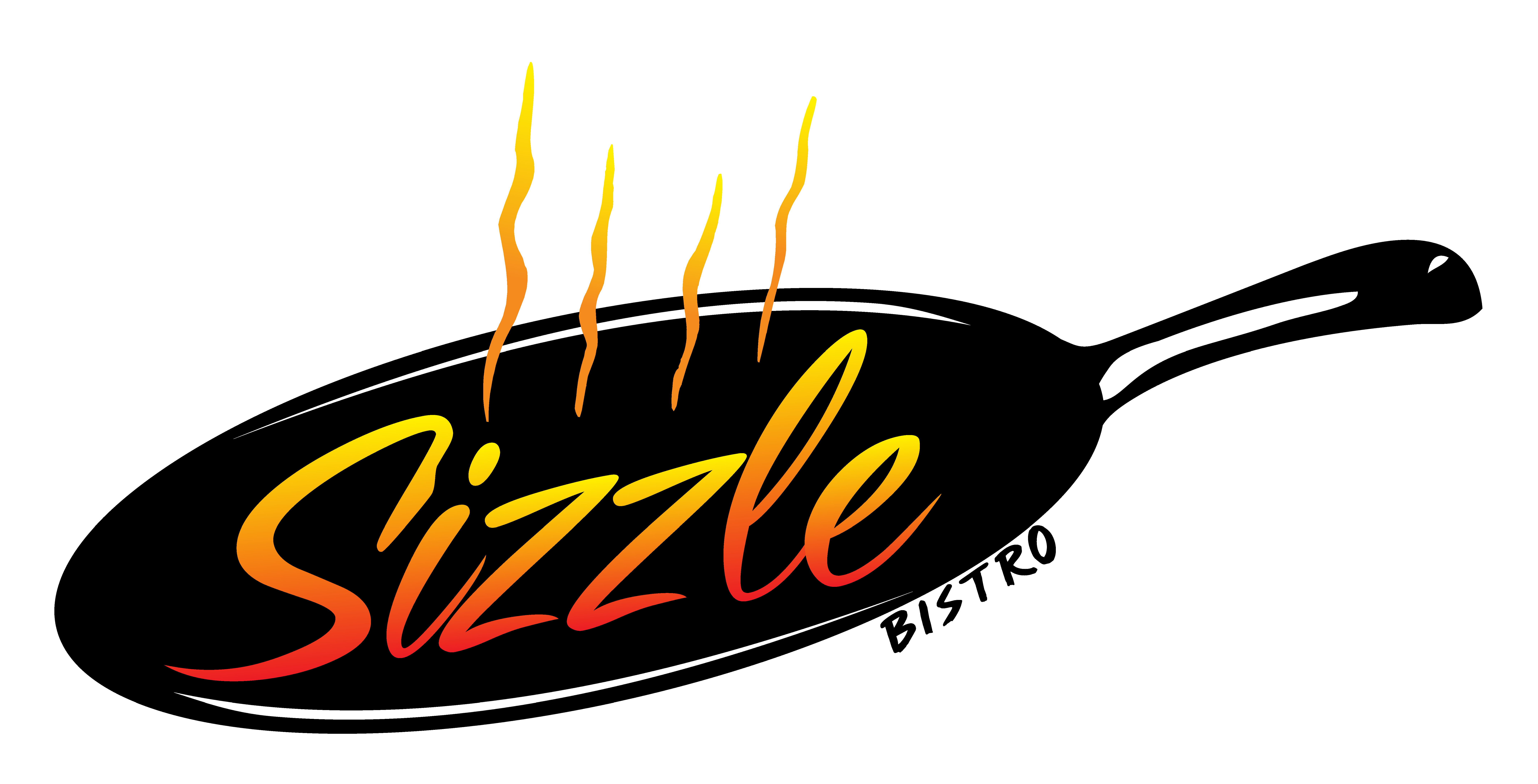 Sizzle Bistro To Open June 27th Ignited Arrow